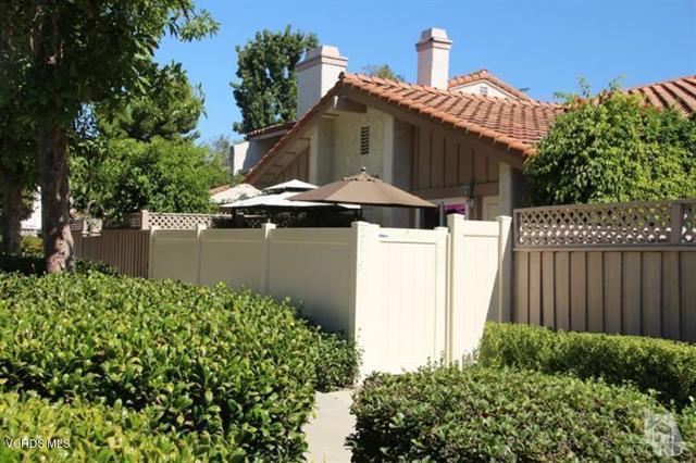 Photo of 2179 Birchdale Drive, Thousand Oaks, CA 91362