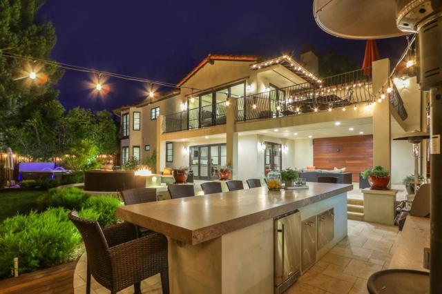 116 Spring Street, Los Gatos, CA 95030