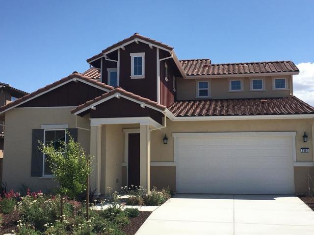5580 Alta Mesa Lane, Antioch, CA 94531