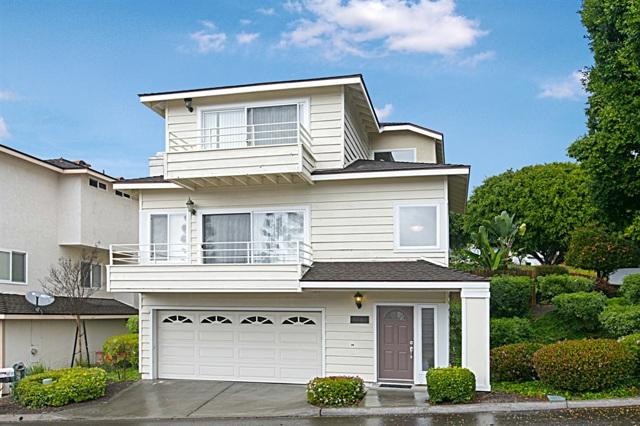 11482 Madera Rosa Way, San Diego, CA 92124