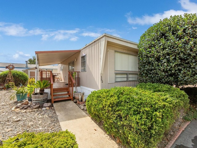 380 Kern Street, Ventura, CA 93003