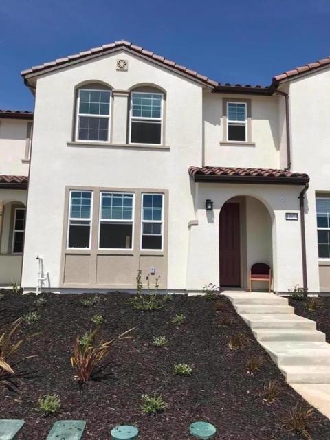 13973 Sherman Boulevard, Outside Area (Inside Ca), CA 93933