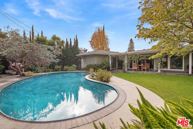 5450 NORWICH Avenue, Sherman Oaks, CA 91411