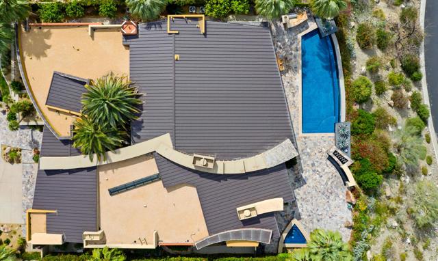 Image 27 of 55 Granite Ridge Rd, Rancho Mirage, CA 92270