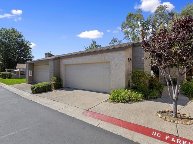 5631 Adobe Falls Road B, San Diego, CA 92120