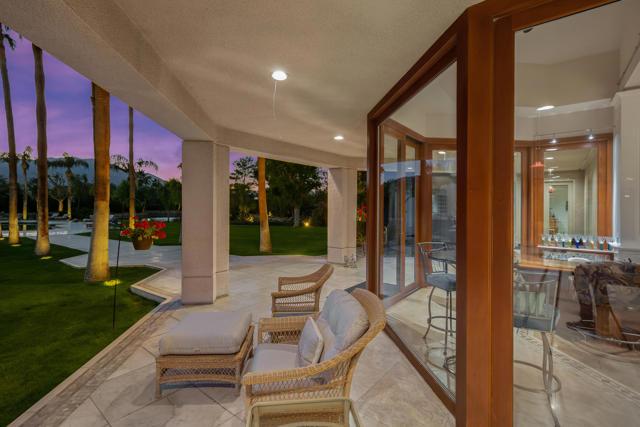 Image 30 of 40315 Cholla Ln, Rancho Mirage, CA 92270
