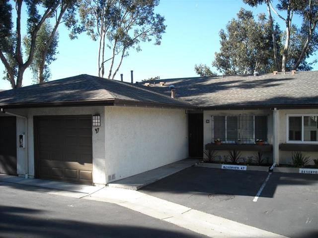 7000 Saranac St, La Mesa, CA 91942 Photo 0