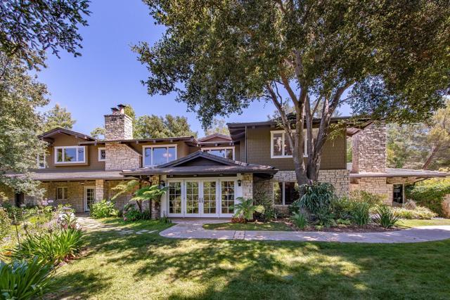 1465 Kingston Circle, Westlake Village, CA 91362