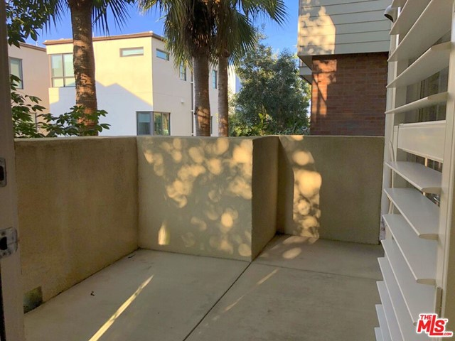 12655 Bluff Creek Dr, Playa Vista, CA 90094 Photo 7