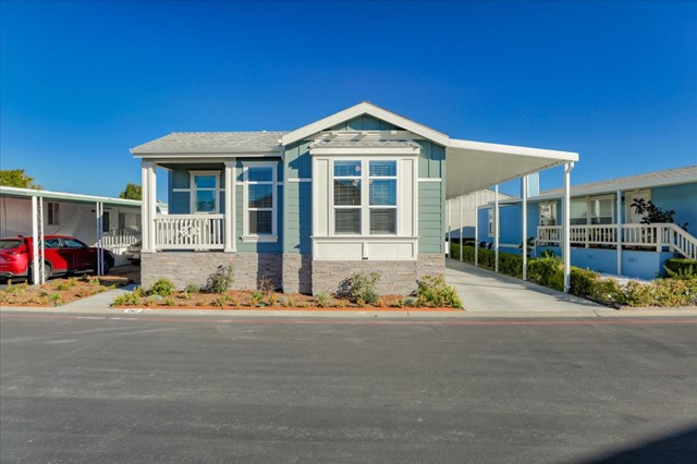 1220 Tasman Drive 247, Sunnyvale, CA 94089