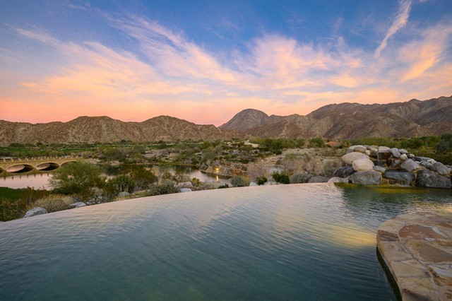 Image 50 of 73980 Desert Bloom Trail, Indian Wells, CA 92210