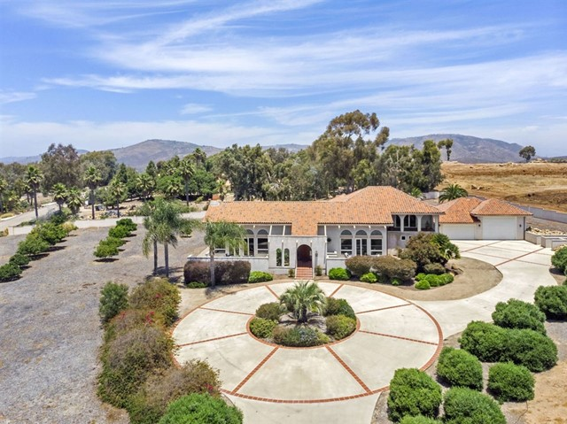 7984 Artesian Road, San Diego, CA 92127