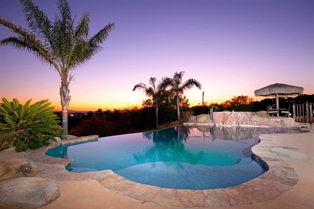 2255 Grace Lamay Terrace, El Cajon, CA 92019