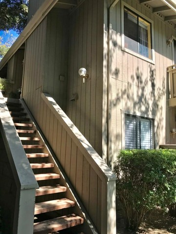 5356 Makati Circle, San Jose, CA 95123