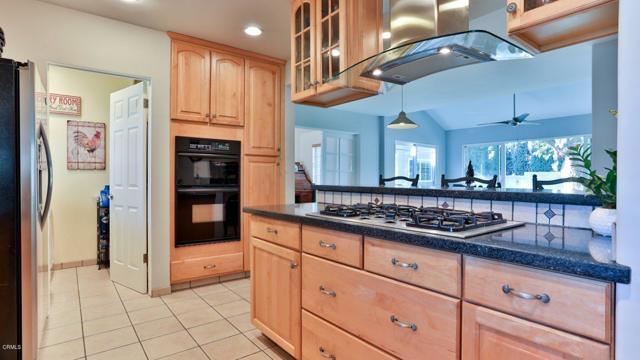 11427 Jeff Av, Lakeview Terrace, CA 91342 Photo 30