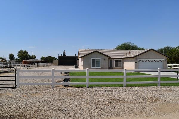 4523 Judd Street, Bakersfield, CA 93314