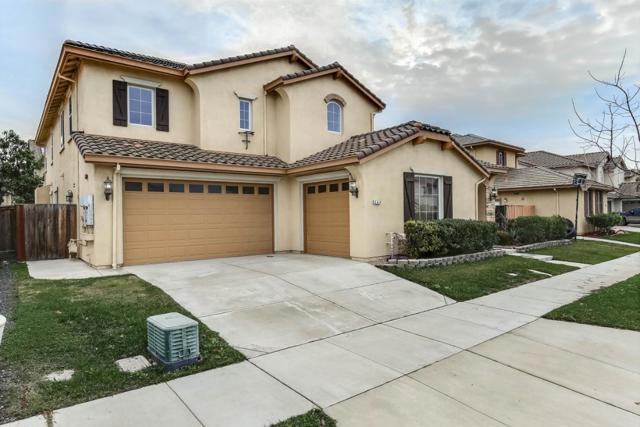 640 Homestead Avenue, Lathrop, CA 95330