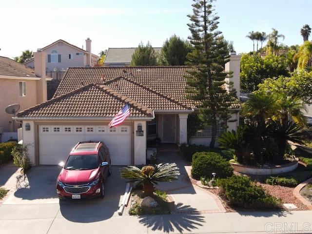 1421 Corte Deseo, San Marcos, CA 92069