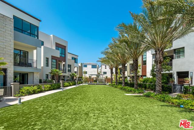 12664 Seacoast Pl, Playa Vista, CA 90094 Photo 36