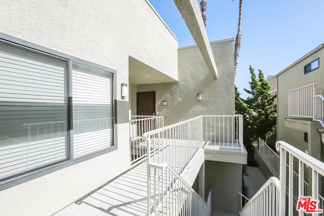 17702 SERGIO Circle 202, Huntington Beach, CA 92647