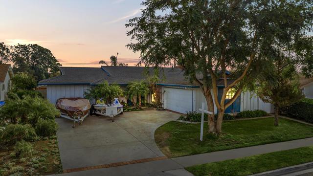 1808 Euclid Avenue, Camarillo, CA 93010