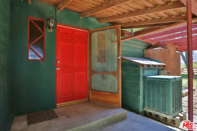 32462 Clark Rd, Lucerne Valley, CA 92356 Photo 3