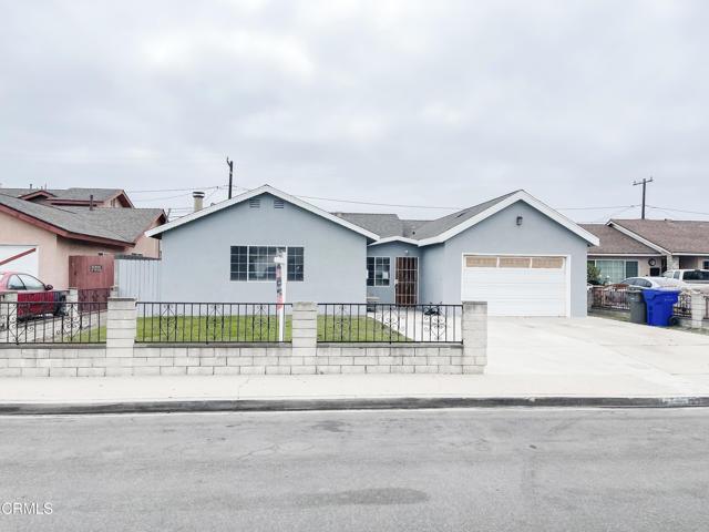Photo of 1796 N 5th Place, Port Hueneme, CA 93041