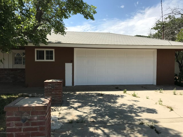 717 Palo Verde Street, Bakersfield, CA 93309