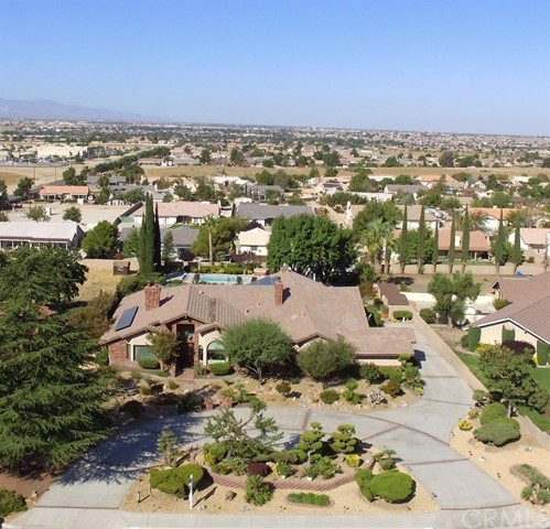12958 Valley View Court, Apple Valley, CA 92308