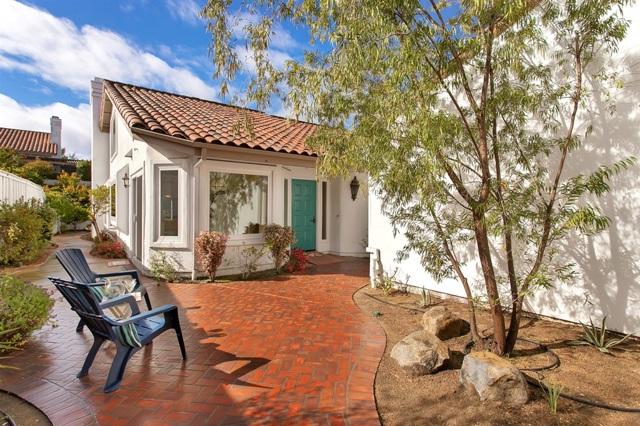 5057 Santorini Way, Oceanside, CA 92056