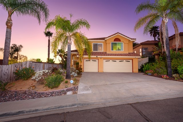 14114 Kellbara Ct, San Diego, CA 92129