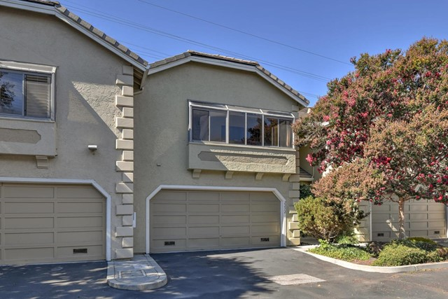 2232 Saint Claire Court, Santa Clara, CA 95054