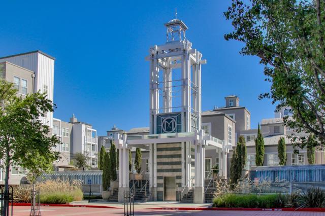 3901 Lick Mill Boulevard 152, Santa Clara, CA 95054