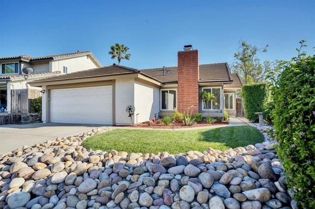 10283 Moorpark St, Spring Valley, CA 91978