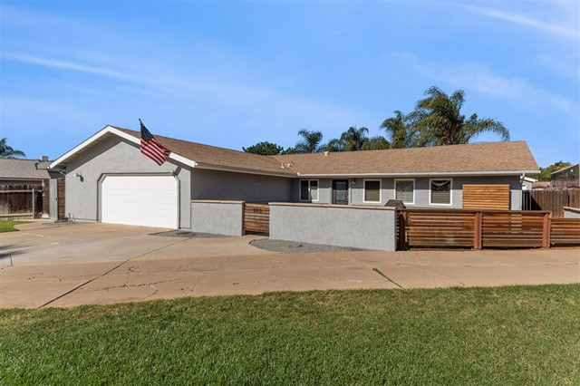 880 Catherine Ave, San Marcos, CA 92069
