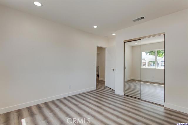 23. 11600 Balboa Boulevard Granada Hills, CA 91344