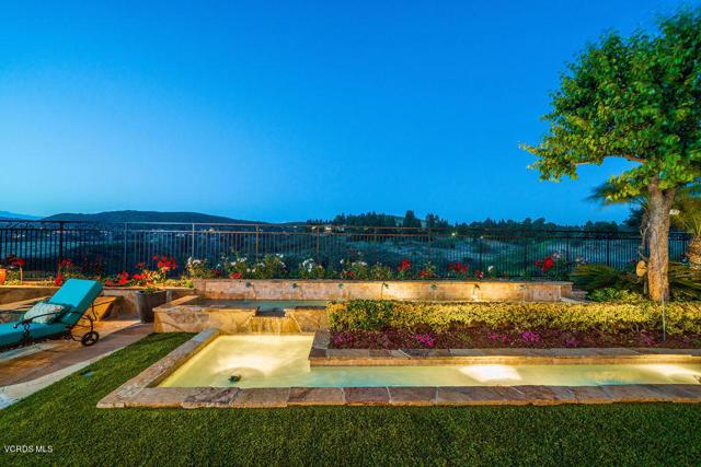 1204 Arroyo View Street, Thousand Oaks, CA 91320