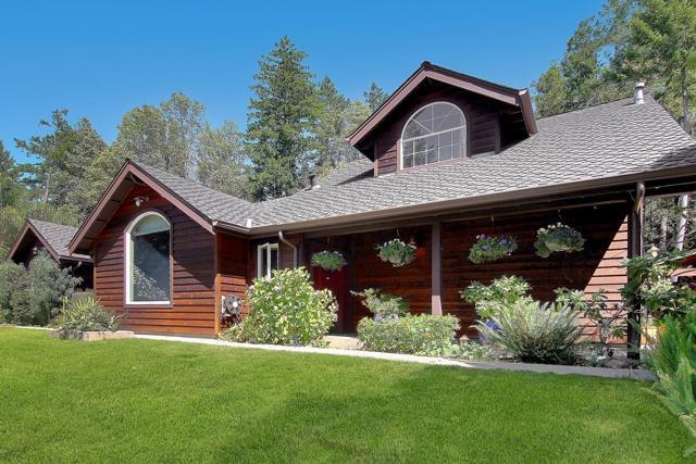 270 Northwest Drive, Santa Cruz, CA 95060