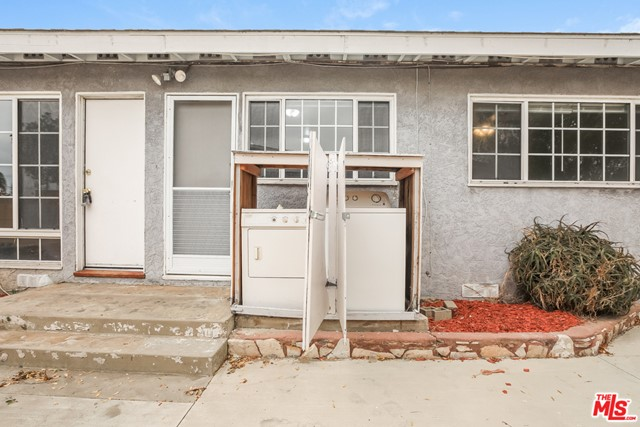 1626 W 247 Th Pl, Harbor City, CA 90710 Photo 21