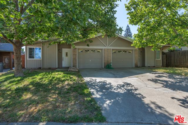 6066 Ogden Nash Wy, Sacramento, CA 95842 Photo