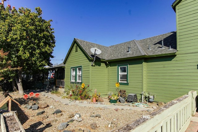 7141 F Street, Outside Area (Inside Ca), CA 95075