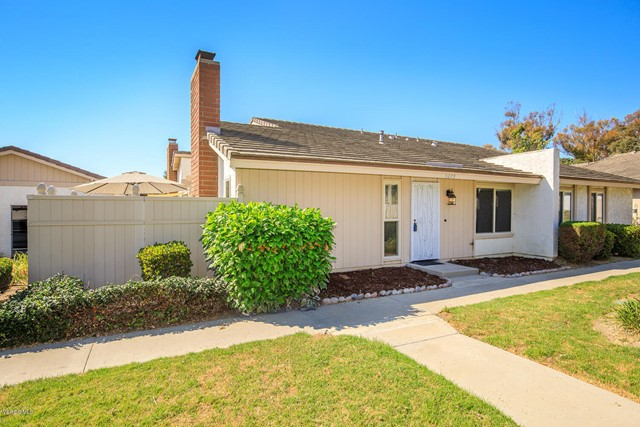 Photo of 5279 Shiloh Way, Ventura, CA 93003