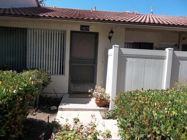 Photo of 1425 Ramona Drive, Newbury Park, CA 91320
