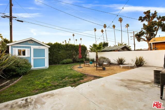 Image 26 of 4147 S Van Ness Ave, Los Angeles, CA 90062
