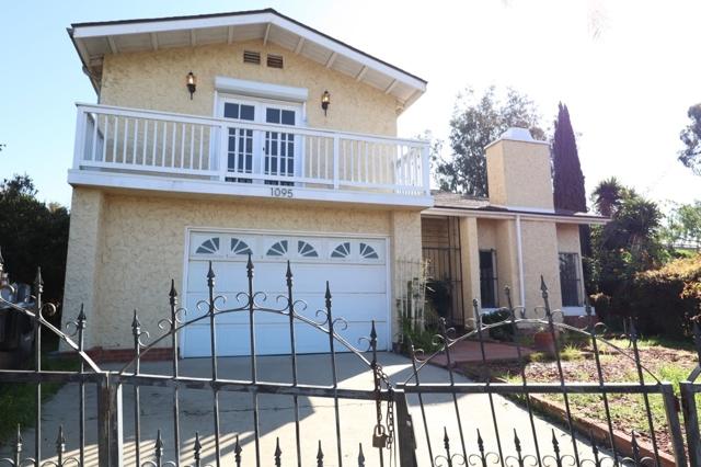 1095 Fuchsia Ln, San Diego, CA 92154