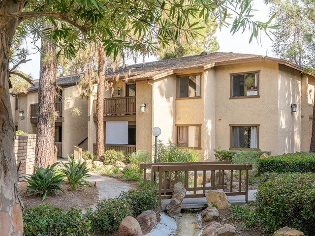 10206 Black Mountain Rd. 26, San Diego, CA 92126