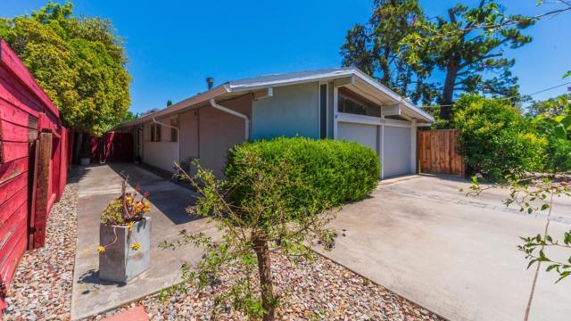 812 Pierino Avenue, Sunnyvale, CA 94086