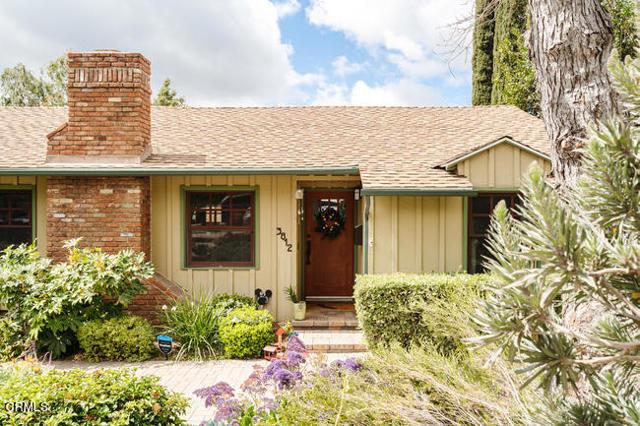 3812 Los Amigos St, Glendale, CA 91214 Photo