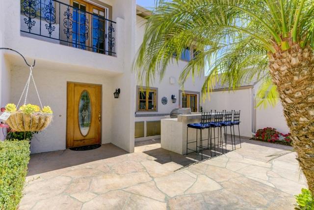 137 Via Coronado, Rancho Santa Fe, CA 92091