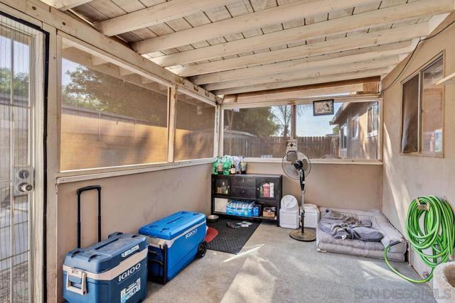 29. 9240 Bloomdale Street Santee, CA 92071